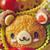 :iconkoneko-chan29: