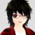 :iconkoneko-chan7543:
