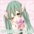 :iconKonekoChibii-Chan: