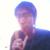 :iconkongkong2046: