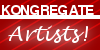 :iconkongregate-artists: