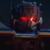 :iconkongzillarex619: