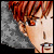 :iconkono-san: