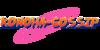 :iconkonoha-gossip: