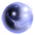 :iconkonokiri-blueorb: