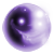 :iconkonokiri-purpleorb: