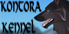 :iconkontora-kennel:
