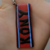 :iconkony2012charms: