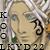 :iconkoolkyd22: