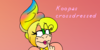:iconkoopas-crossdressed: