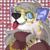 :iconkoopawolf: