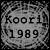:iconkoori1989: