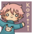 :iconkopii-kun: