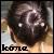 :iconkore87: