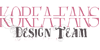 :iconkorea-fansdesignteam: