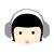 :iconkoreana: