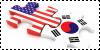 :iconkoreanamericans: