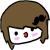 :iconkoreanlove: