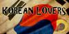 :iconkoreanlovers: