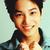 :iconkoreanoppars: