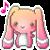 :iconkoreanrainbow: