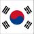:iconkoreans:
