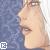 :iconkoriko-dragoness: