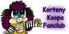 :iconkortenykoopa-fanclub: