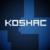 :iconkoshac127: