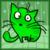 :iconkosharik69: