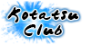 :iconkotatsuclub: