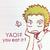 :iconkoto-chan101: