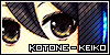 :iconkotone-keiko-fans: