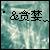:iconkousaka-x: