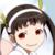 :iconkousuke-shii: