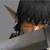 :iconkoutetsukun:
