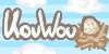 :iconkouwou-nest: