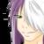 :iconkowai-kun: