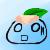:iconkowaii-no-mochi: