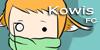 :iconkowisfc: