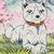 :iconkoyuki-gdw: