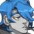 :iconkoyuki321: