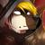 :iconkoze-is-angry: