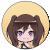 :iconkozuchi-no-ayumi: