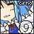 :iconkozumura: