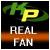 :iconkp-realfans: