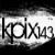 :iconkpix143: