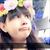 :iconkpop-animebible: