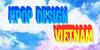 :iconkpop-design-vietnam:
