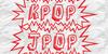 :iconkpop-jpop-4-life: